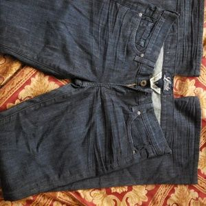 Lucky Jean's size 6/28